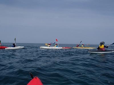 H260524海洋クラブ0001