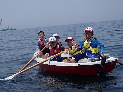 H260531海洋クラブ0004
