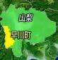 20140-02-hayakawa01