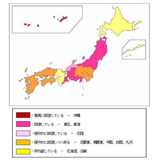 2014-02-tiiki01