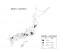 2014-jinkou01-map
