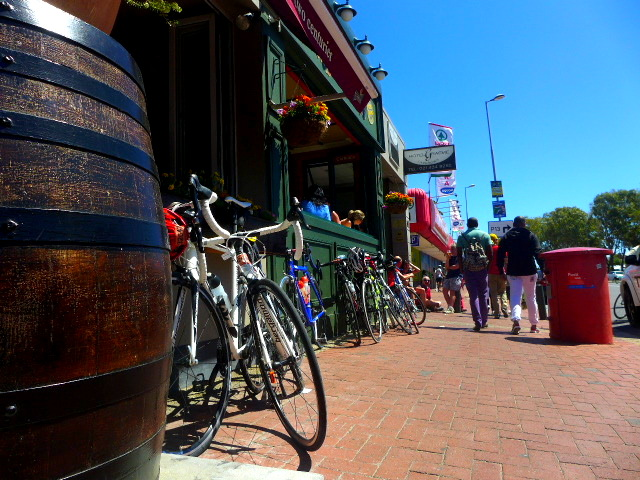 CycleTour_03.jpg