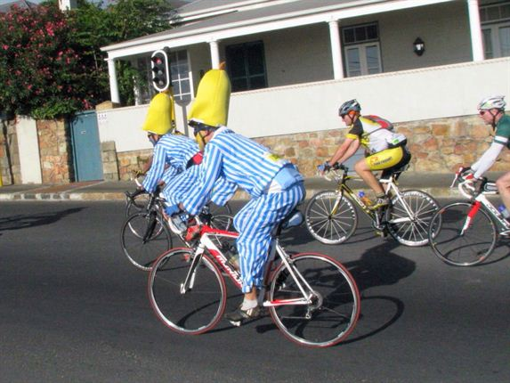 CycleTour_04.jpg