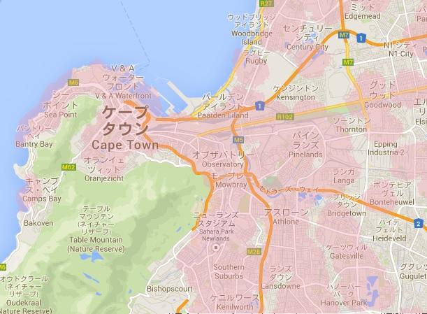 LTE_Capetown_01.jpg