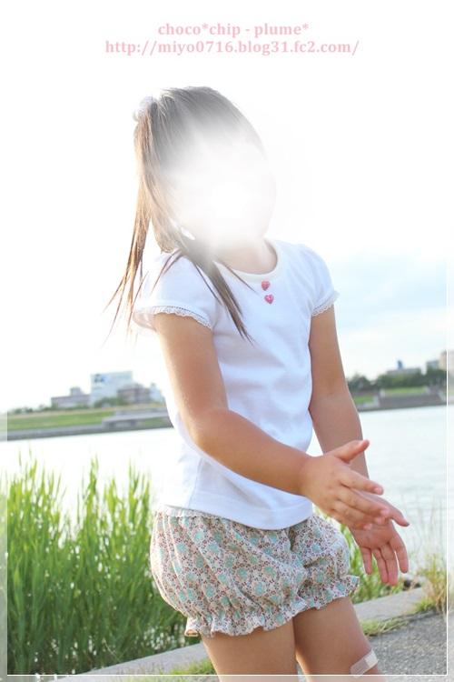 コロン修前(12)