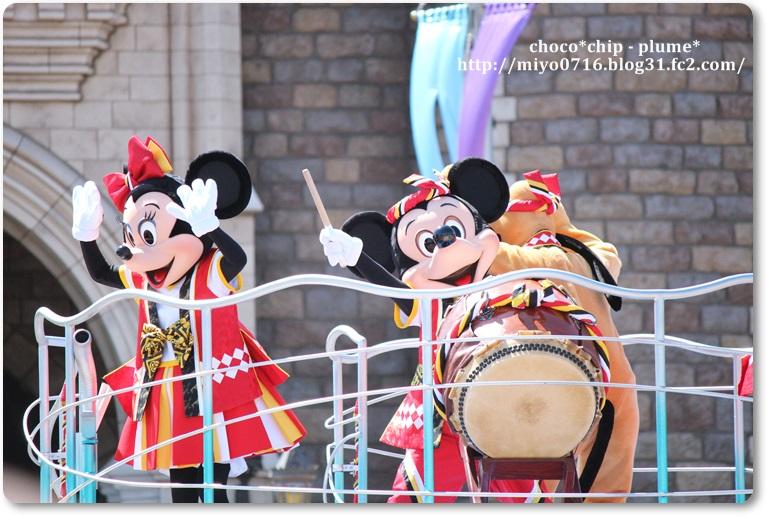 雅涼群舞2014(1)