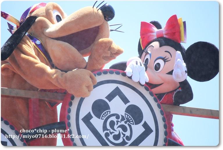 雅涼群舞2014(6)