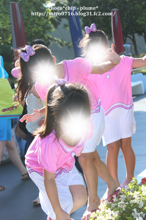 雅涼群舞2014(18)