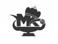 MKカップ事務局