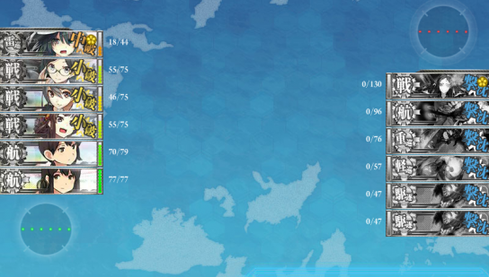 kancolle_140424_143657_01.png