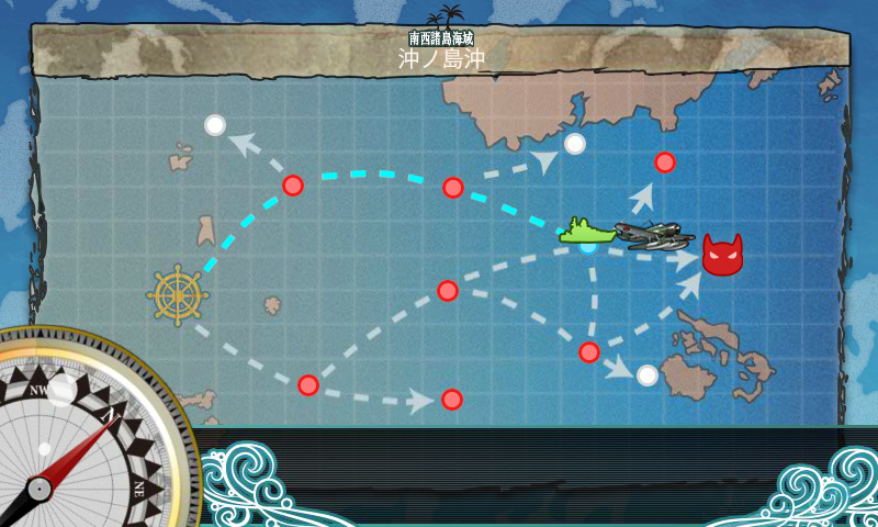 kancolle_140621_174512_01.png