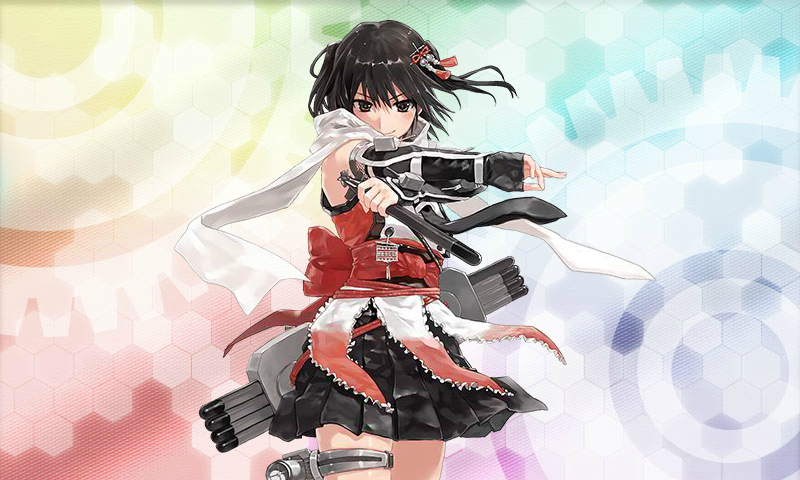 kancolle_140622_032526_01.png