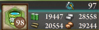 kancolle_140622_235252_01.png