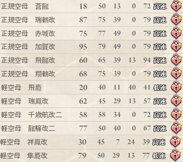 kancolle_140623_234514_013.png
