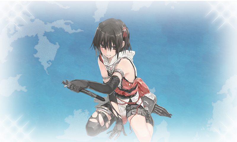 kancolle_140627_220034_01.png