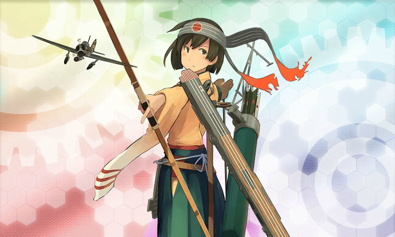 kancolle_140701_150257_01.png