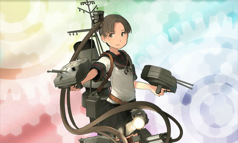 kancolle_140730_034358_01.png