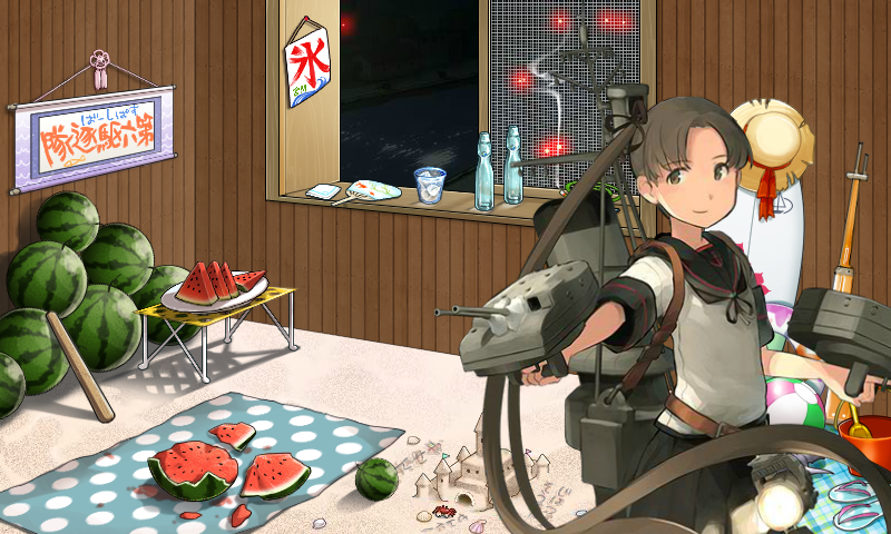 kancolle_140730_034933_01.png