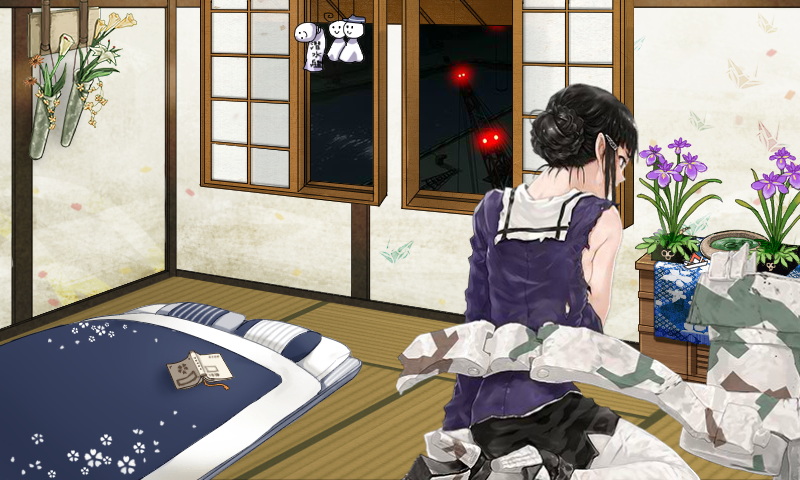 kancolle_140804_233838_01.png