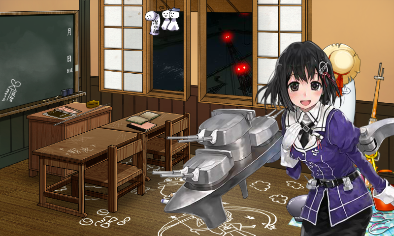 kancolle_140807_023115_01.png