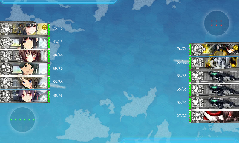 kancolle_140809_091311_01.png