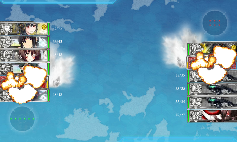 kancolle_140809_091312_01.png