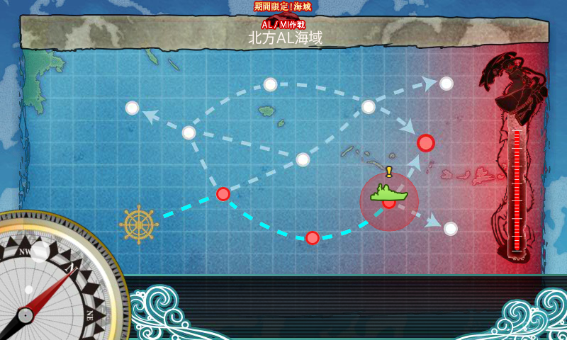 kancolle_140809_092356_01.png