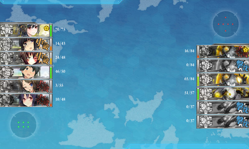 kancolle_140809_092527_01.png