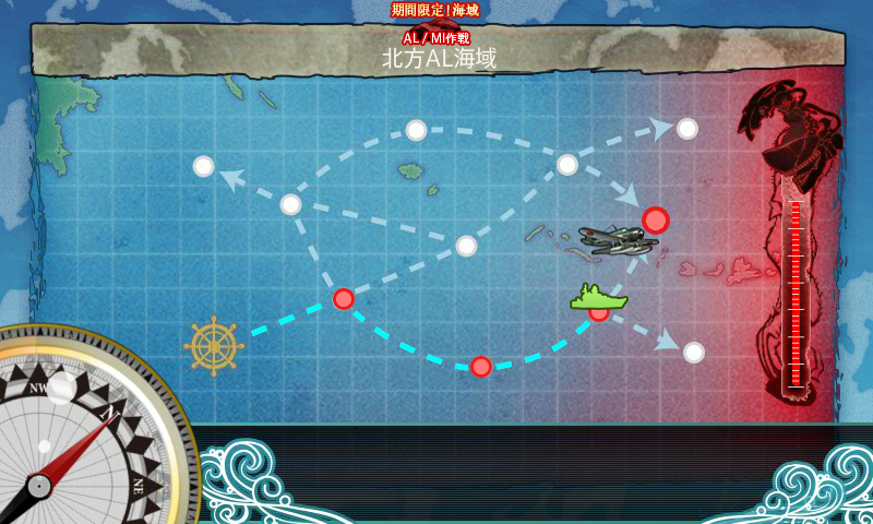kancolle_140809_120445_01.png