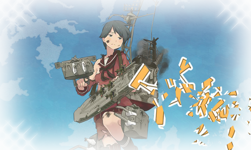 kancolle_140810_164527_01.png