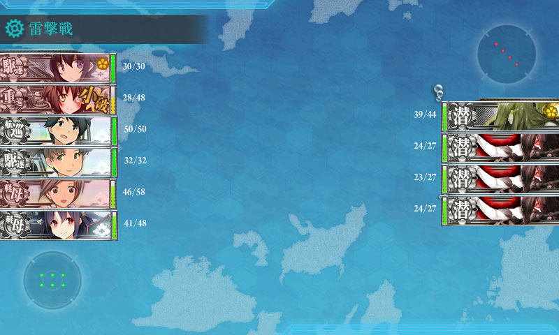 kancolle_140810_170412_01.png