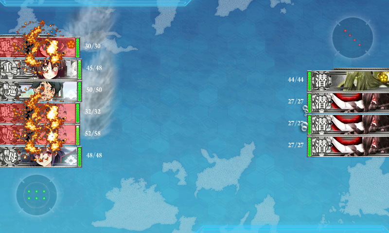 kancolle_140811_143301_01.png