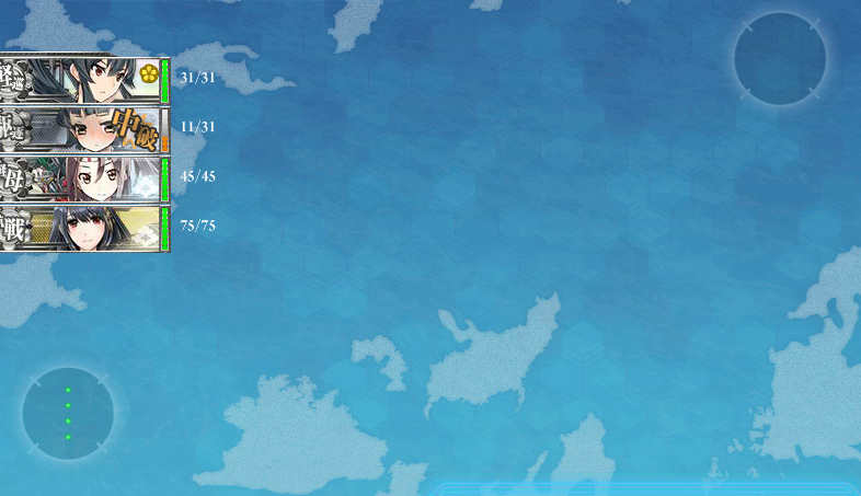 kancolle_140811_170808_01.png