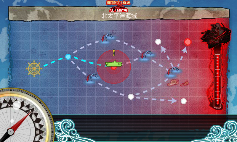 kancolle_140813_101308_01.png