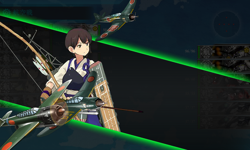 kancolle_140813_101621_01.png