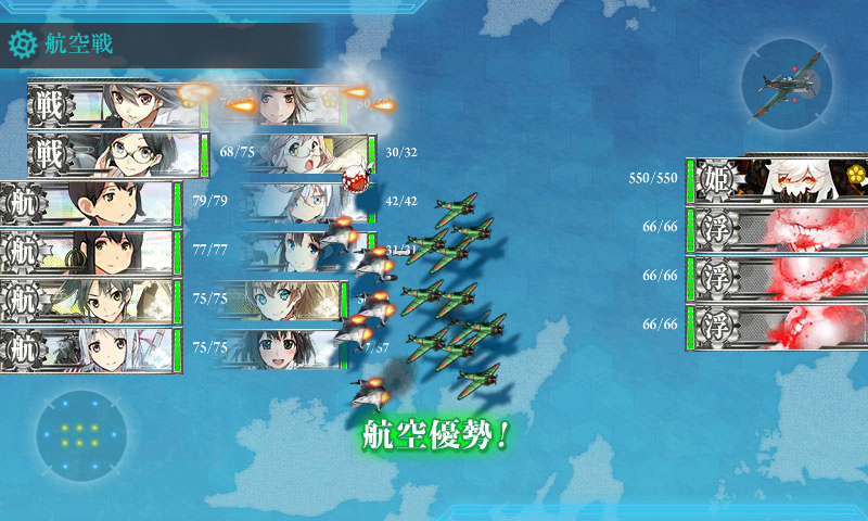 kancolle_140813_101904_01.png