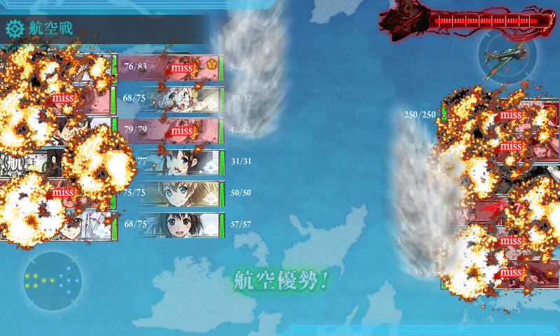kancolle_140813_102119_01.png