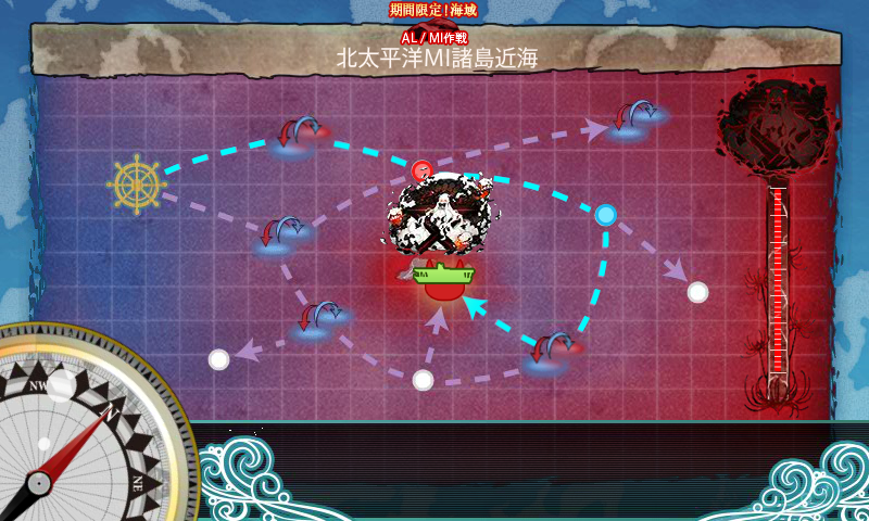kancolle_140813_233150_01.png
