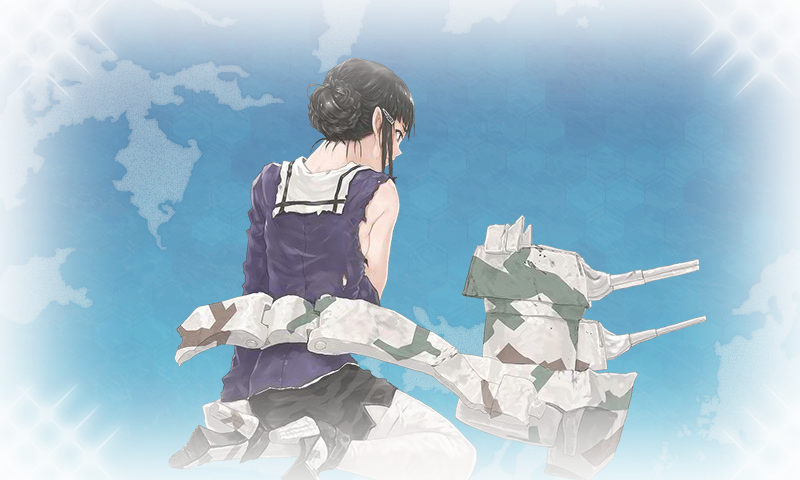 kancolle_140818_033829_01.png