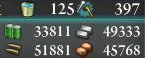 kancolle_140826_031618_01.png