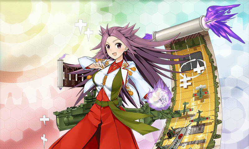 kancolle_140829_200752_01.png