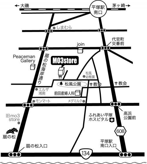 mo3store_map_convert_20130720214650_20140805143221a44.jpg