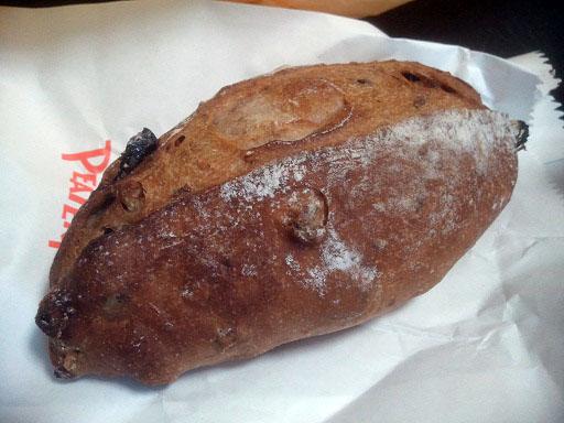 2014ピーターパン3