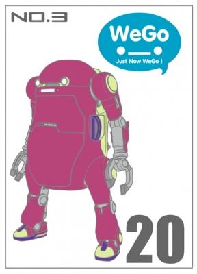 WeGo20Pink.jpg