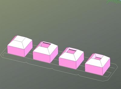 test_box01.jpg