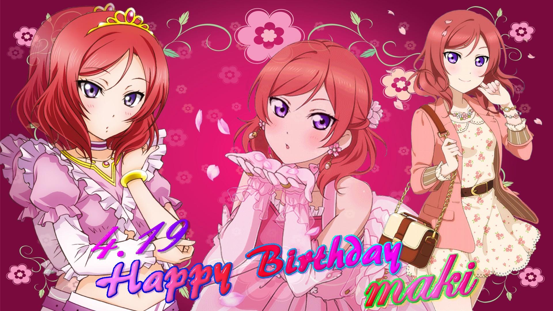 maki-Birthday-419.jpeg