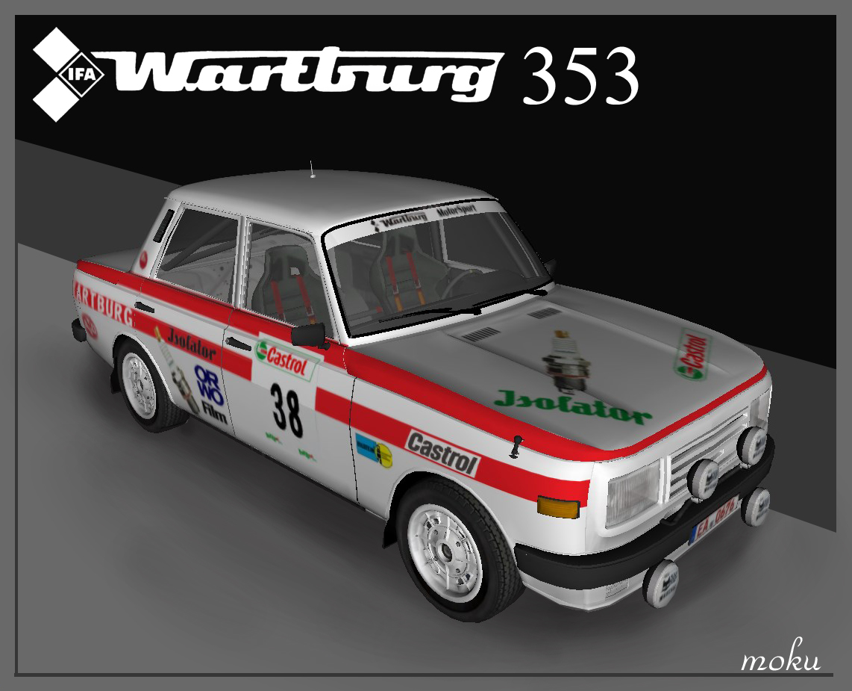 wartburg_353.jpg