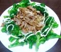 夕食2014.4.30-1