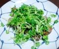 夕食2014.4.30-2