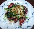 夕食2014.5.10-1